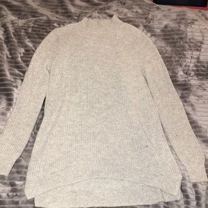Nordstrom's Women's Sweater